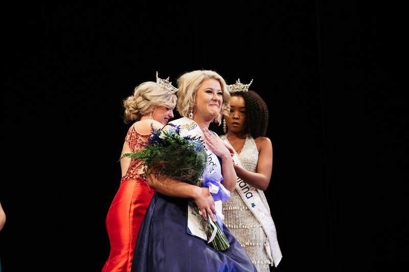 20191027_Miss ISU Pageant-7481.jpg