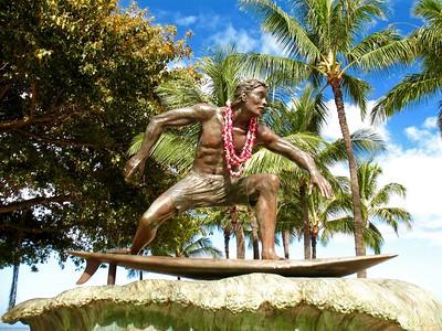 Oahu 2015