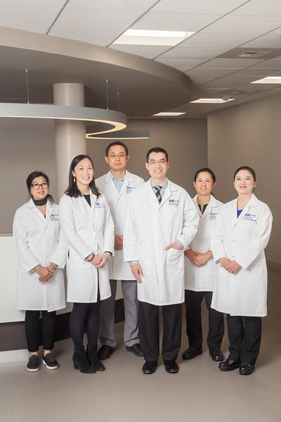 UCLA Medical FUll Res JP Cordero-0018.jpg