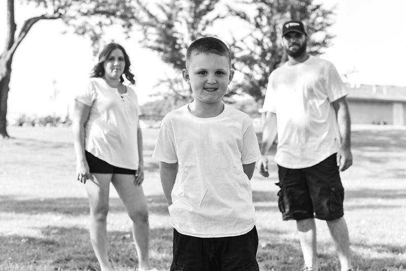 Randolph Family-34.jpg