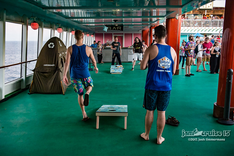 Jam Cruise 15 - Timmermans - Day 4-20170123-304.jpg