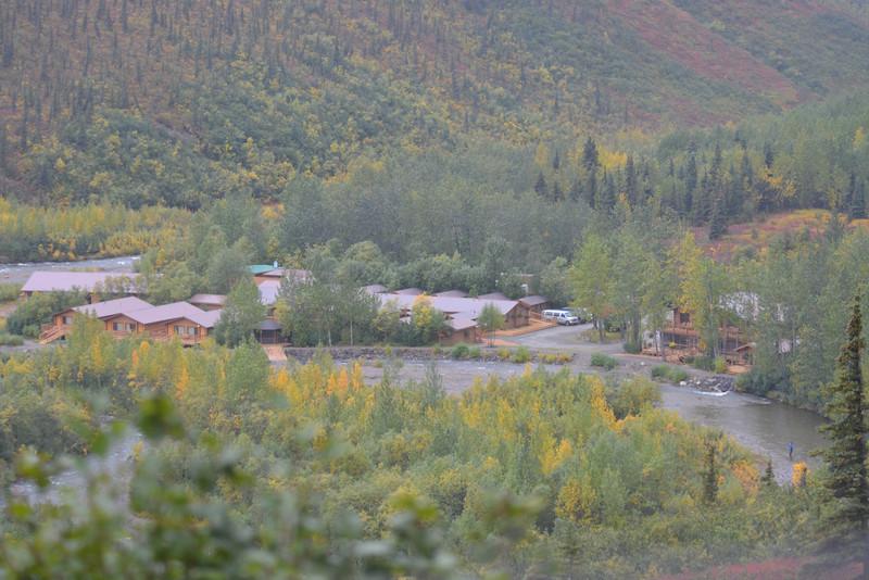 Alaska Fall 2013 - 172.jpg