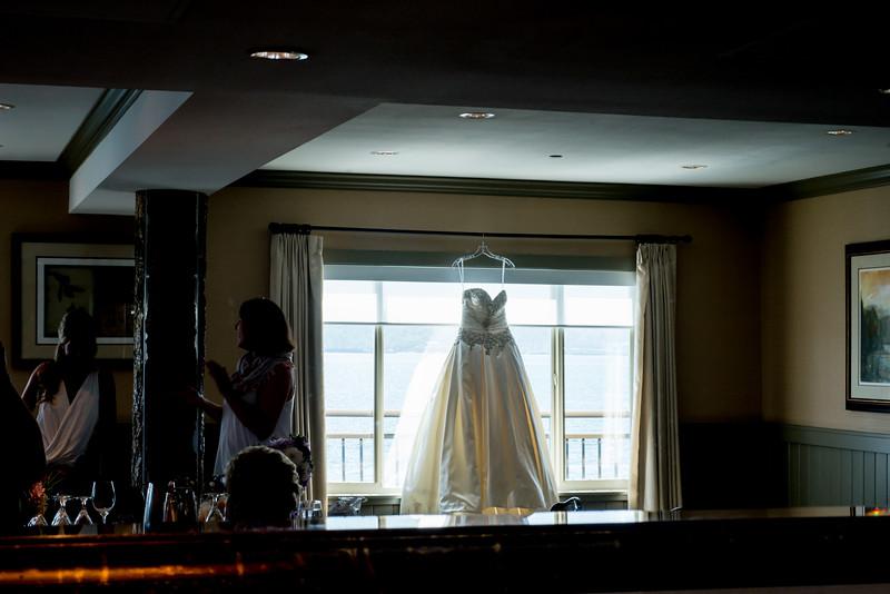 Edgewater-Hotel-Carol-Harrold-photography-48.jpg