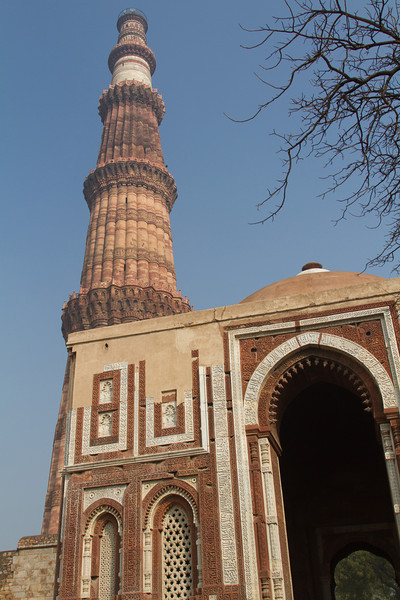 India_2012Feb-5265.jpg