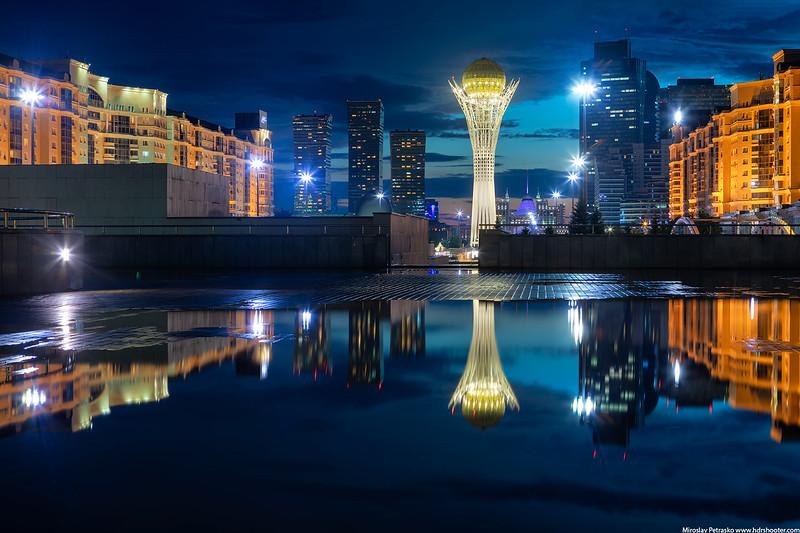 Astana-IMG_8374-web.jpg