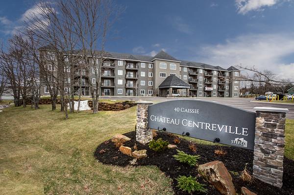 40 Cassie Chateau Centerville