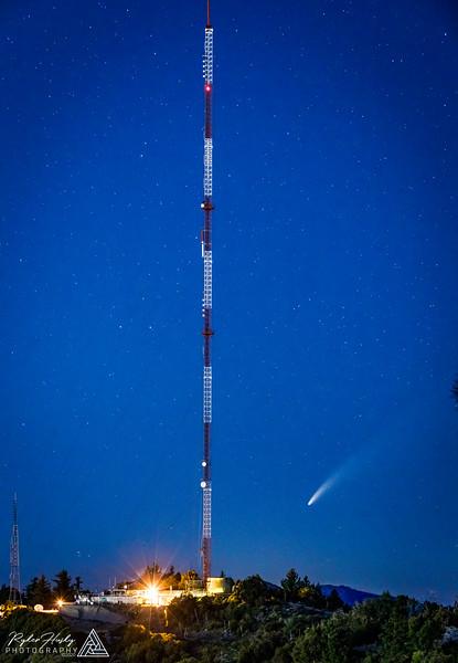 Comet Neowise-058.jpg