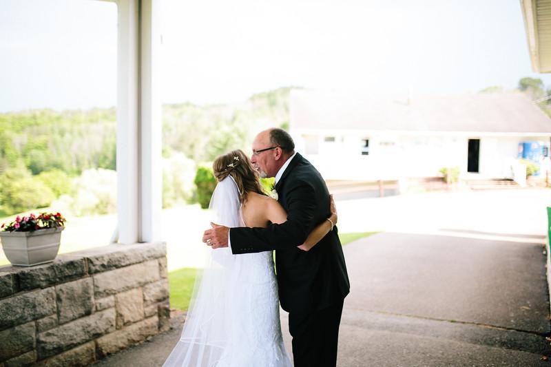 skylar_and_corey_tyoga_country_club_wedding_image-225.jpg