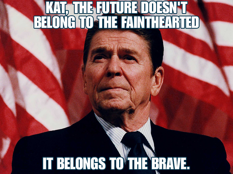 Ronald Reagan Brave.jpg