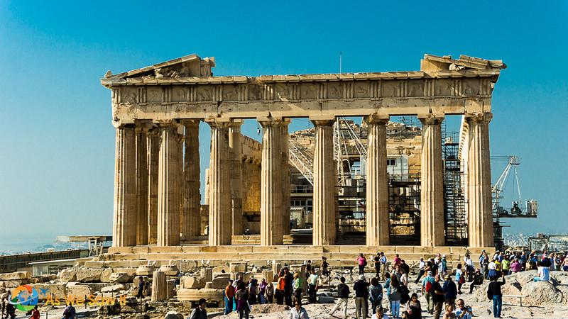 Acropolis-05095.jpg