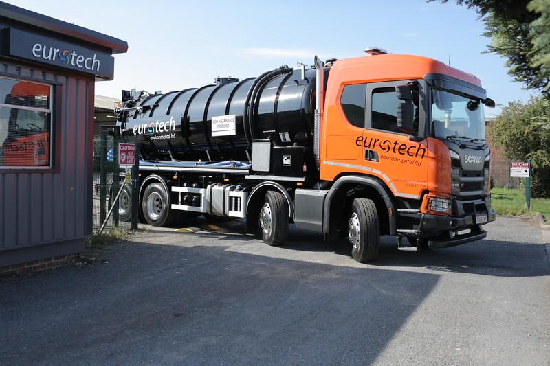 Pro Truck 1 (118)
