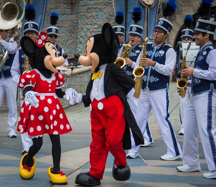 Disneyland-71.jpg
