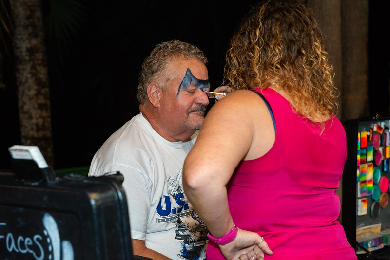 2018 Flagler Fall Festival-115.jpg