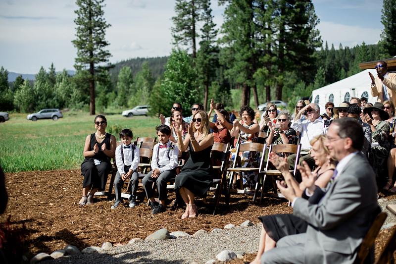 xSlavik Wedding-4057.jpg