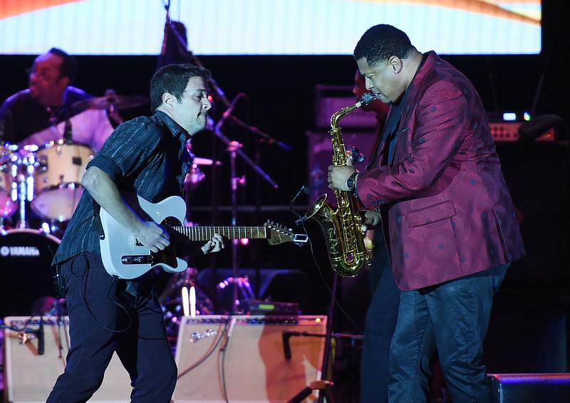 jazz festival 10-13-18-9933.jpg