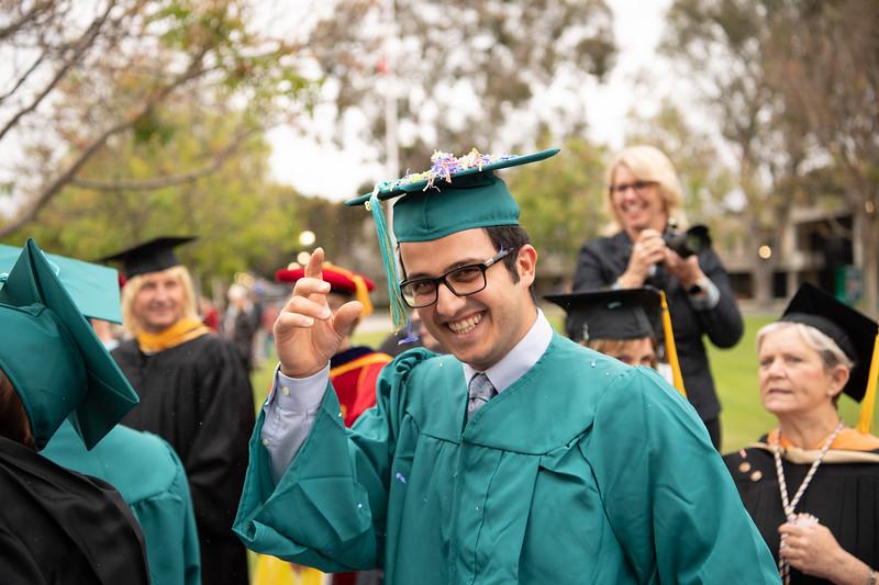 Graduation-2018-1824.jpg