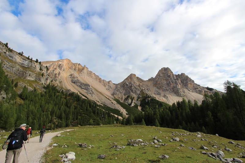 Dolomites-Day6-Hiking (1) (Large).JPG