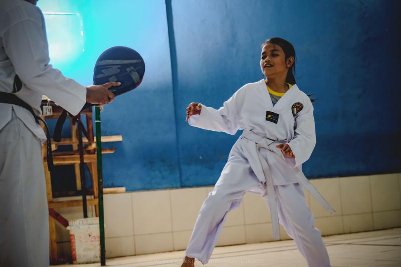 KICKSTARTER Taekwondo 02152020 0034.jpg