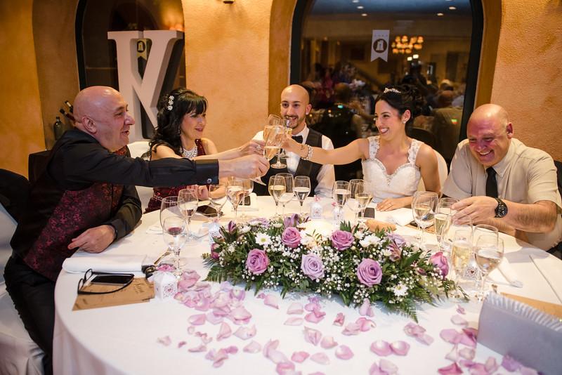 Natalia y Pablo Fotografia de boda Barcelona-1029.jpg