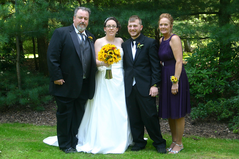 Group Pictures (24).JPG