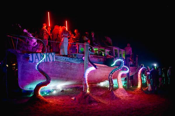 Shipwrecked Festival 2021