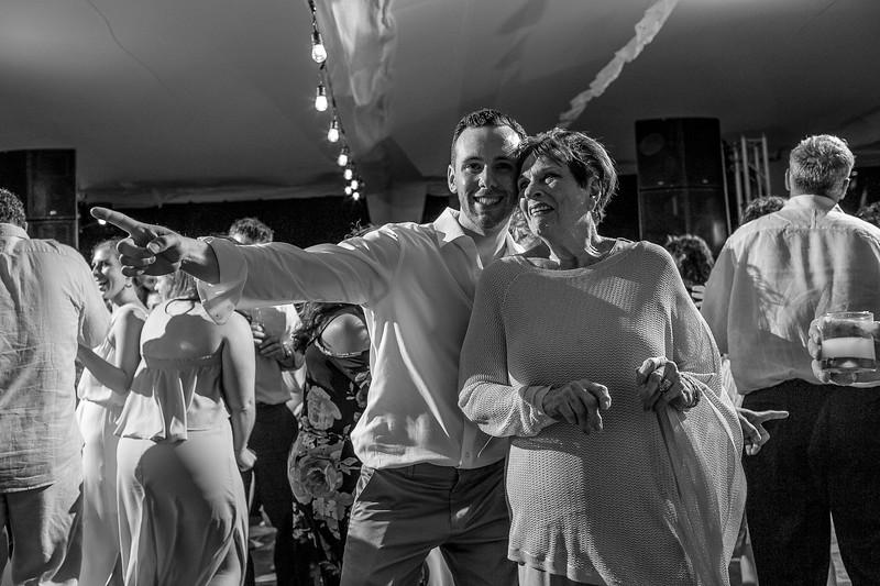 #LeRevewedding-628.jpg