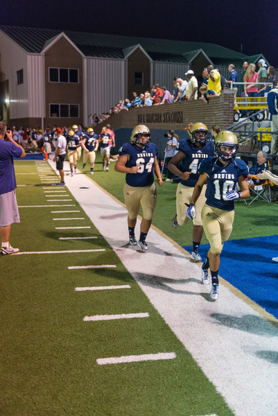 Sports-Football-Pulaski Academy vs Warren 09122013-169.jpg