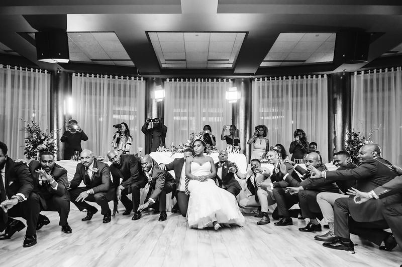 Briana-Gene-Wedding-Franchescos-Rockford-Illinois-November-2-2019-423.jpg