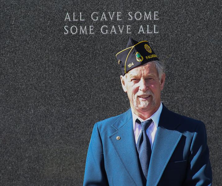 Falmouth Veterans-52.jpg