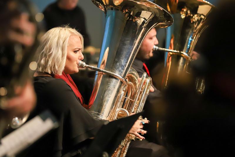 20191109 US Open Brasss Band Championshios-7255.jpg
