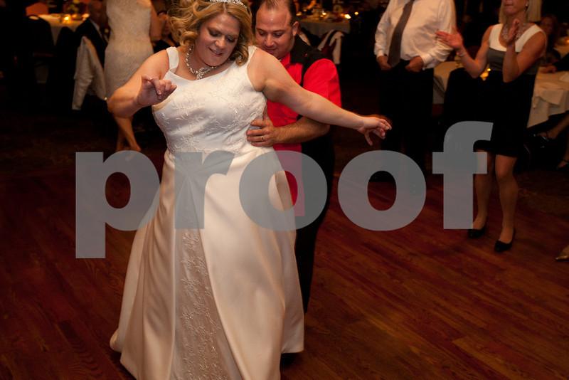 Rampino Wedding-1109.jpg