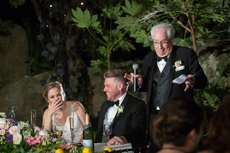 Hofman Wedding-660.jpg