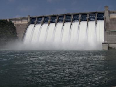 MO_Table Rock Dam