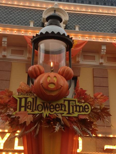 Disney Halloween 013.jpg
