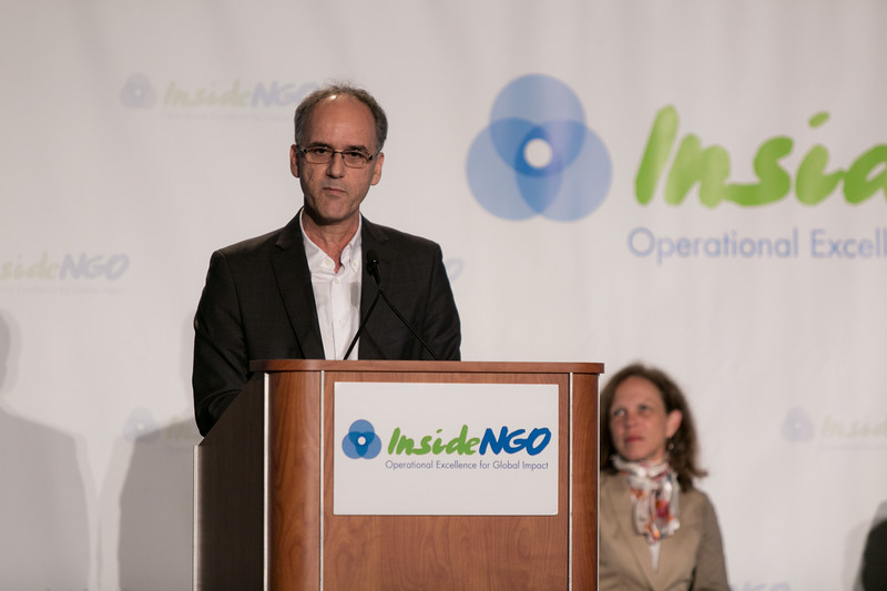 InsideNGO 2015 Annual Conference-0125.jpg