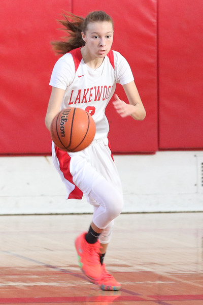 2019 Girls FroshSoph B-Ball-27.jpg
