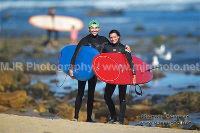 MONTAUK SURF, 06.24.16 ALL PHOTOS