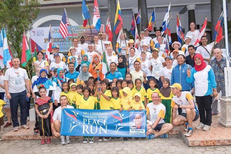 20170121_Peace Run Lombok_249.jpg