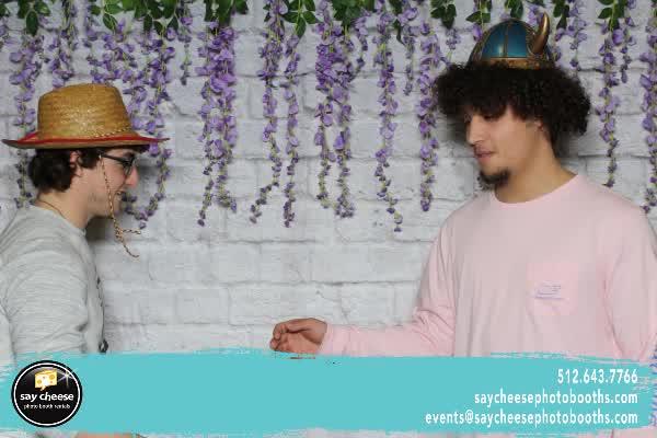 Bridal Extravaganza_Modern 24.wmv