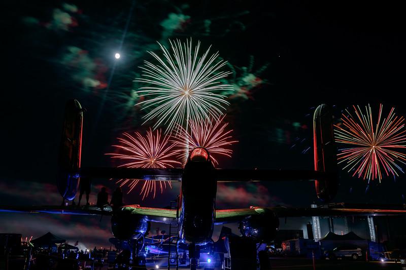 2018_CCA_Fireworks_37.jpg