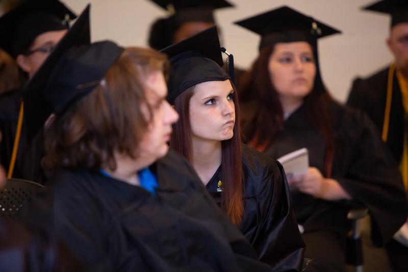 SWIC Graduation May 16-8324.jpg
