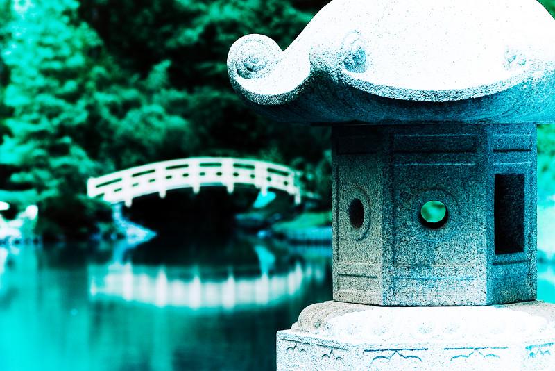 Japanese_Garden.jpg