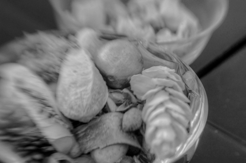 black-and-white-HDR-infrared-lensbaby-still-life.jpg
