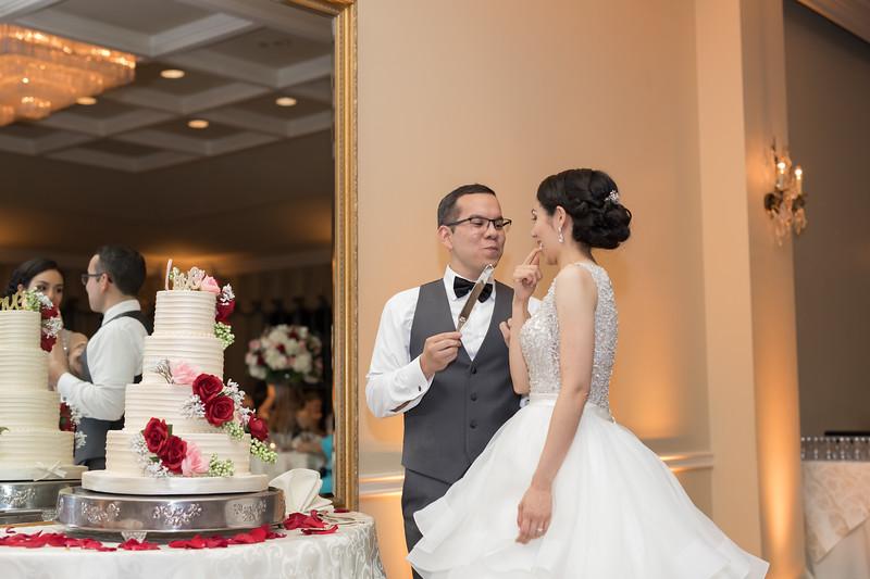 Houston Wedding Photography ~ Norma and Abe-1470.jpg