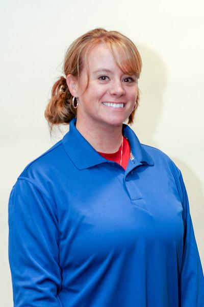Colorado-Chase_Jennifer-AS-Staff.jpg