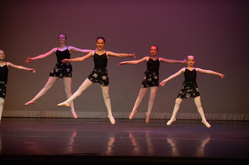 BalletETC-5551.jpg