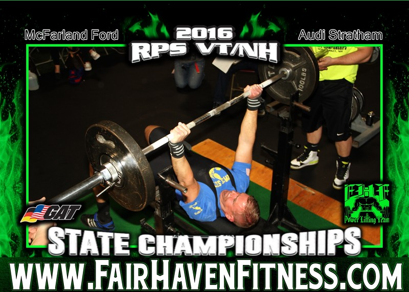 FHF VT NH Championships 2016 (Copy) - Page 031.jpg
