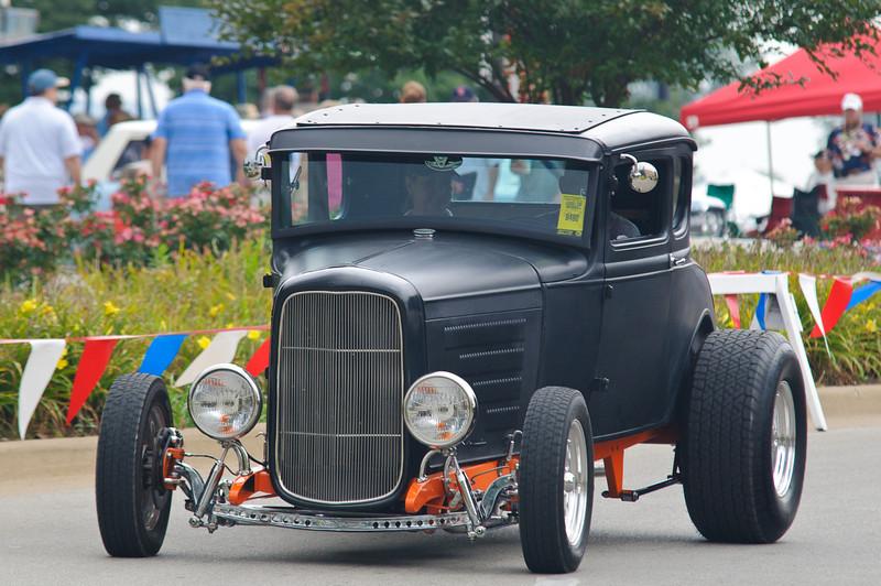 2011 Kentucky NSRA-2043.jpg