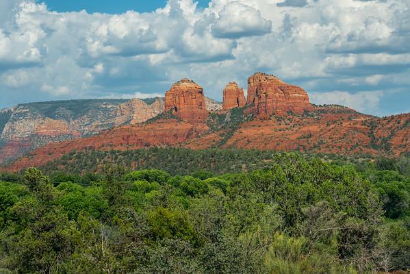 SUG, Scottsdale, Arizona, July 13-17, 2015