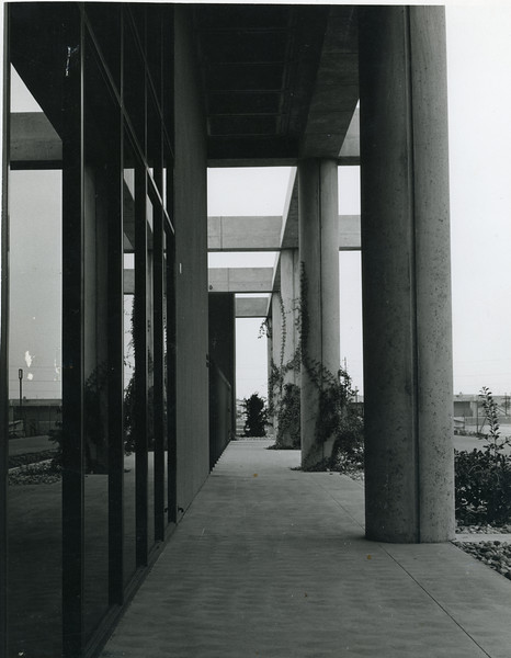 AB.1966.101.BOOKSTORE.jpg